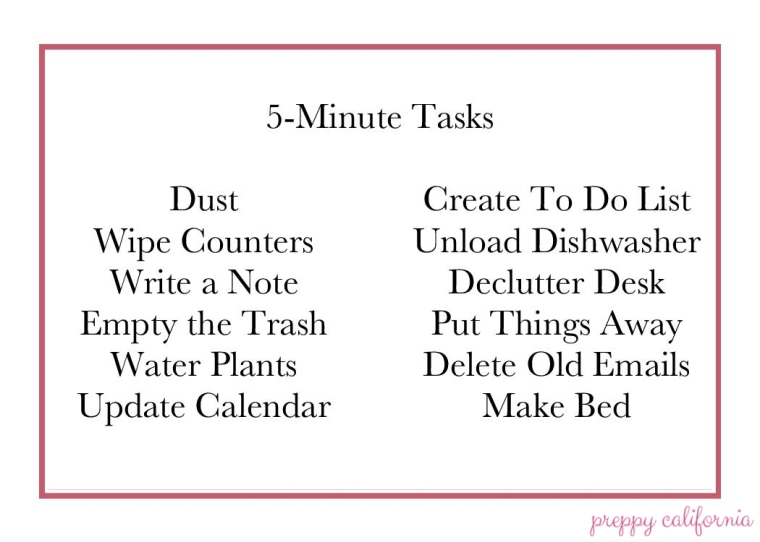 5-Minute Tasks-page-001-2