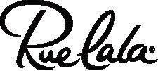 sprite_logo_single