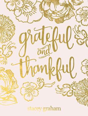 79bkm_1301_grateful_thankful_1_1
